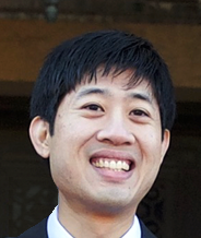 Profile picture of Kelvin Guu